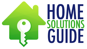 Home Solutions Guide
