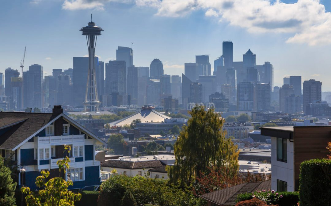 How much does a home in SeaTac WA cost?