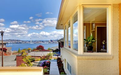 What you need to know about buying a home in SeaTac WA