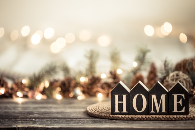 What You Need To Know About Buying a Home in Winter