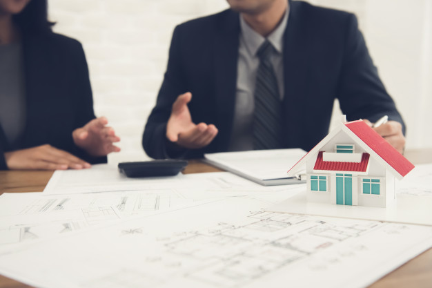 Worried about your home appraisal? Here Are 4 Must-Know Tips For Sellers