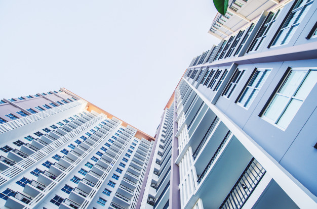 Everything You Need To Know About Buying a Condo