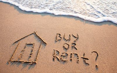Rent or Buy a House? Which Option Is Right For You?