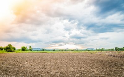 Top Tips You Need To Know About Buying Land