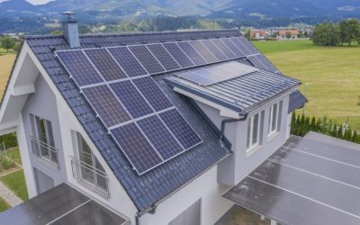 Homeowners: Are Solar Panels Worth the Investment?