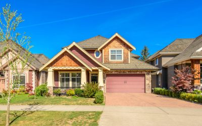 Home Owners: 5 Ways To Protect Your Home In The Summertime