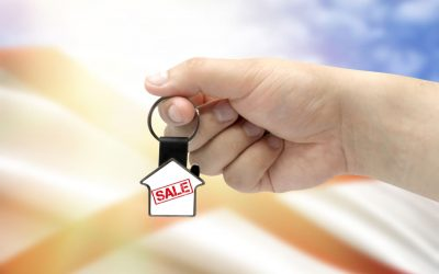 Everything You Should Know About Closing Costs In Alabama