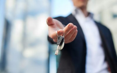 Tips For Selling Your Home As-Is